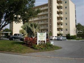 4040 Ironwood Circle 504F, Bradenton, FL 34209 (MLS #A4460833) :: Cartwright Realty