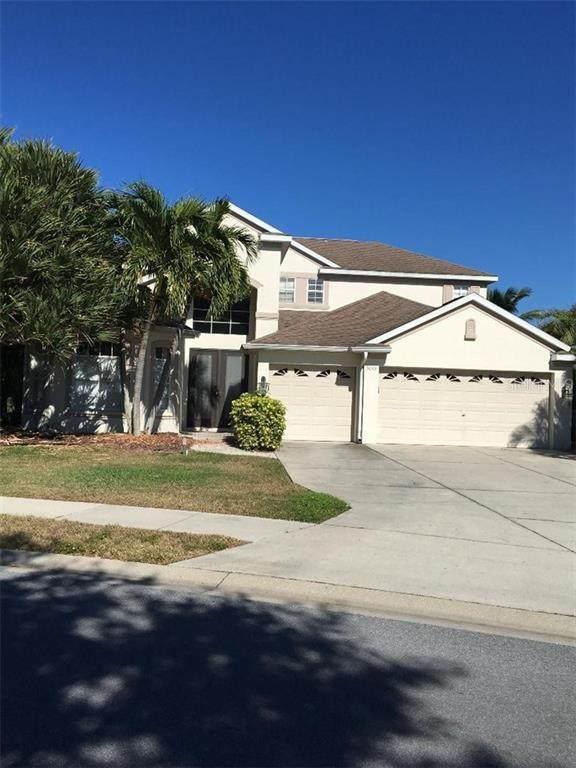 5015 52ND Avenue W, Bradenton, FL 34210 (MLS #A4460994) :: Charles Rutenberg Realty