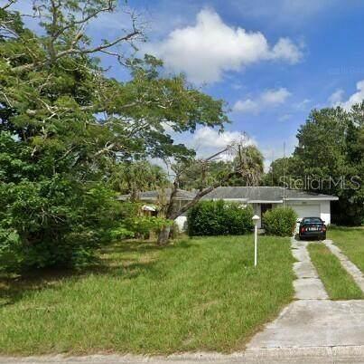 6003 Dartmouth Drive, Bradenton, FL 34207 (MLS #A4461272) :: Medway Realty