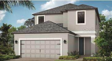 5556 Summit Glen, Bradenton, FL 34203 (MLS #A4461281) :: The Figueroa Team