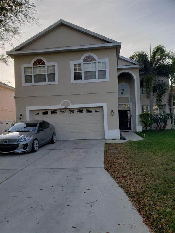 5912 48TH Street E, Bradenton, FL 34203 (MLS #A4462409) :: Medway Realty