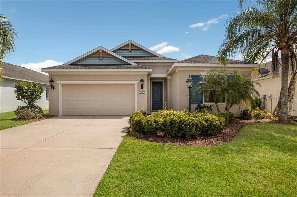 11810 Forest Park Circle - Photo 1