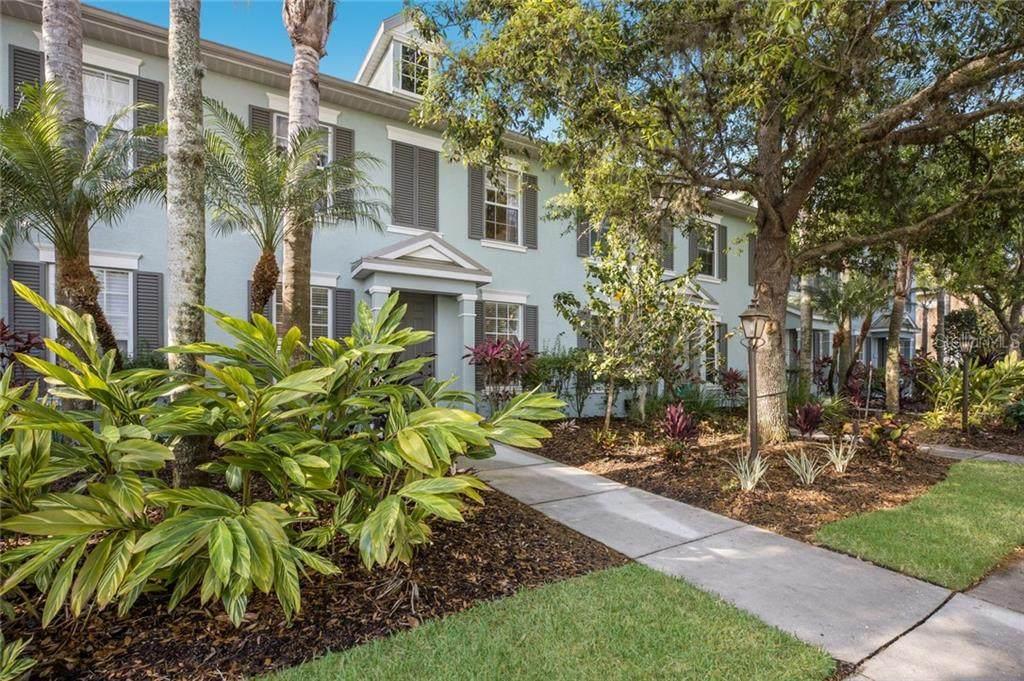 11673 Old Florida Lane - Photo 1