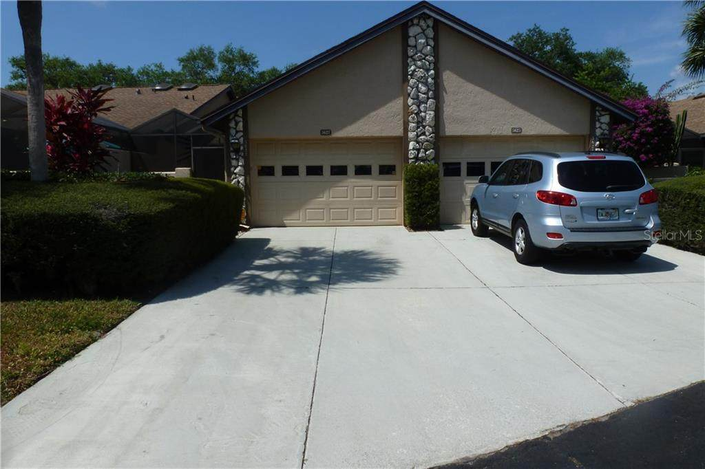 5627 Avista Drive - Photo 1