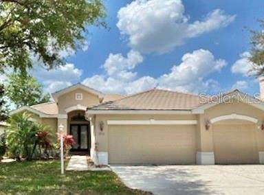 8432 Misty Morning Court, Lakewood Ranch, FL 34202 (MLS #A4463950) :: Prestige Home Realty