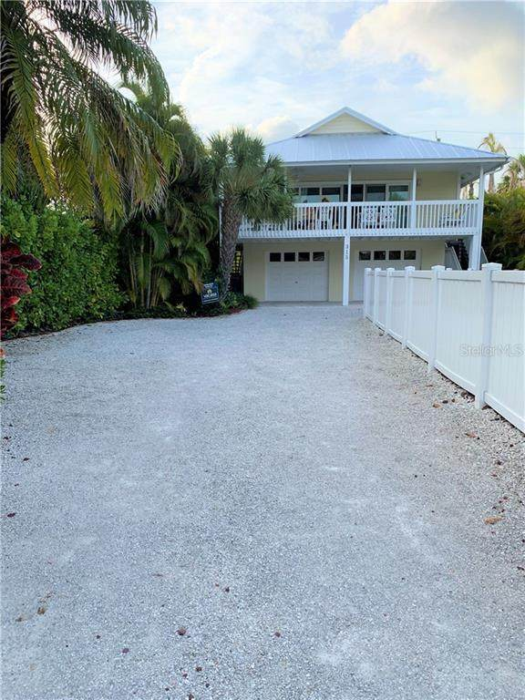 315 Spring Avenue, Anna Maria, FL 34216 (MLS #A4464195) :: Kendrick Realty Inc