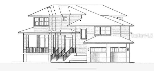 211 81ST Street B, Holmes Beach, FL 34217 (MLS #A4464403) :: Sarasota Home Specialists