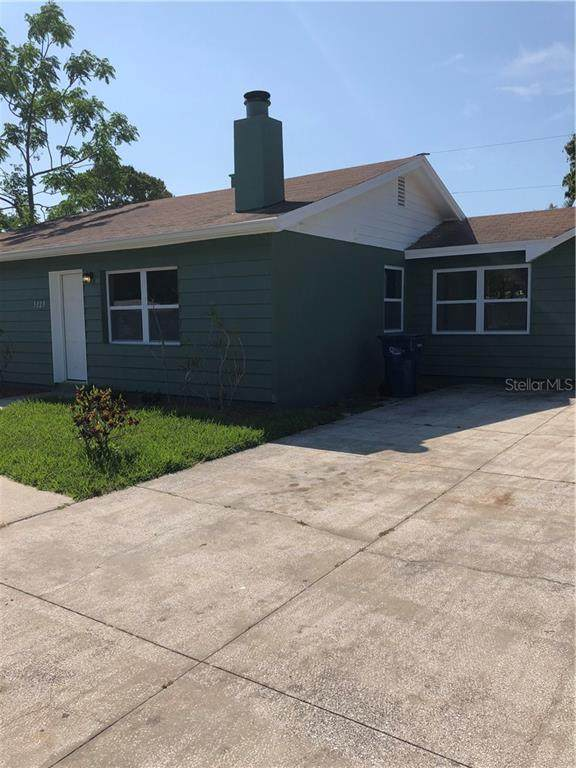 5323 3RD Avenue W, Bradenton, FL 34209 (MLS #A4464622) :: EXIT King Realty