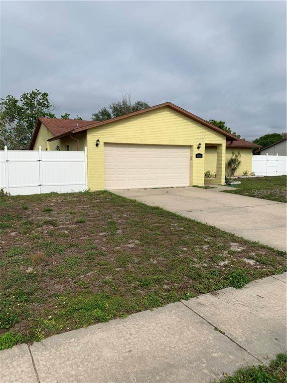 7316 Alderwood Dr, Sarasota, FL 34243 (MLS #A4464882) :: Lucido Global of Keller Williams