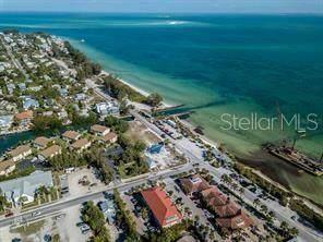 101 S S Bay Boulevard A3, Anna Maria, FL 34216 (MLS #A4465535) :: Bustamante Real Estate