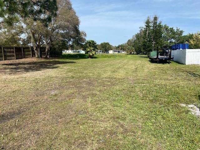 Hawthorne Street, Sarasota, FL 34239 (MLS #A4466088) :: Premier Home Experts