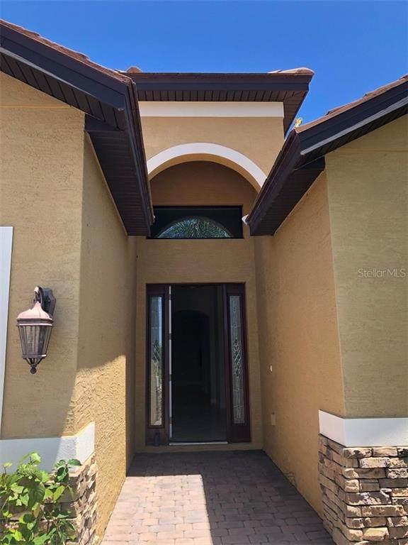 8048 Rio Bella Place, Bradenton, FL 34201 (MLS #A4466241) :: Your Florida House Team