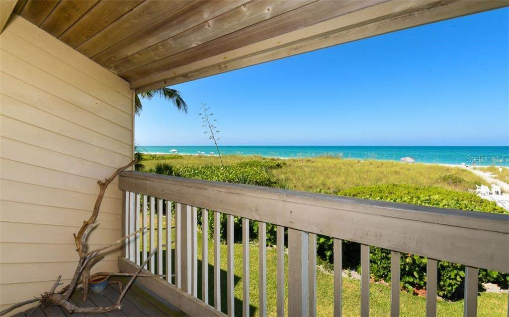 5275 Gulf Of Mexico Drive - Photo 1