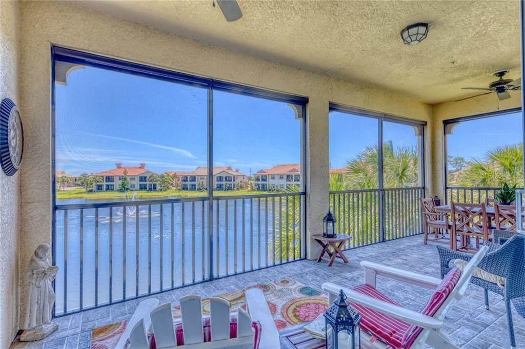 165 Bella Vista Terrace - Photo 1