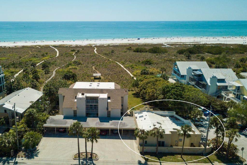 516 Beach Road - Photo 1