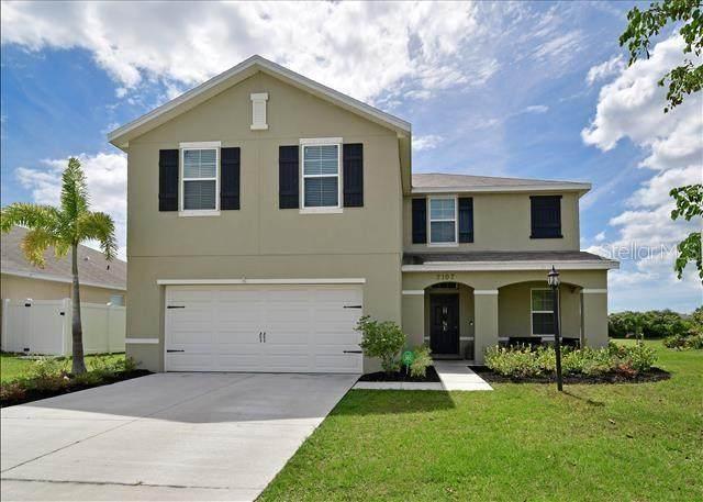 7107 58TH Terrace E, Palmetto, FL 34221 (MLS #A4467257) :: Burwell Real Estate