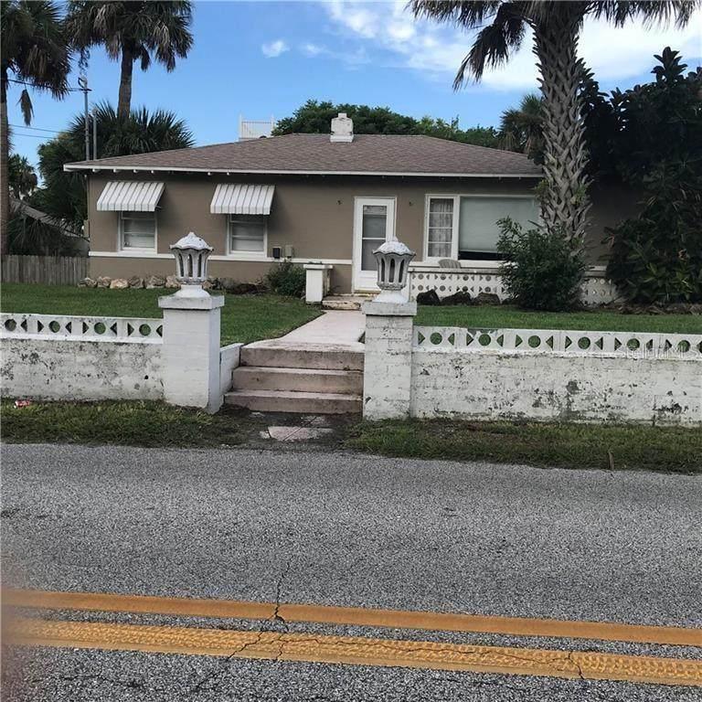 4211 Peninsula Drive - Photo 1