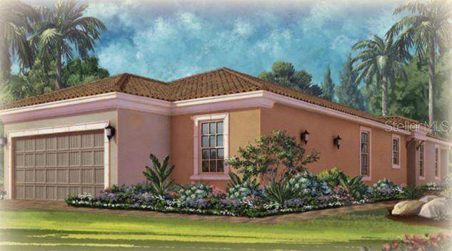 5317 Salcano Street, Sarasota, FL 34238 (MLS #A4467826) :: Sarasota Gulf Coast Realtors
