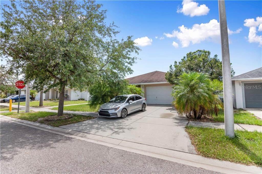 15536 Florida Breeze Loop - Photo 1