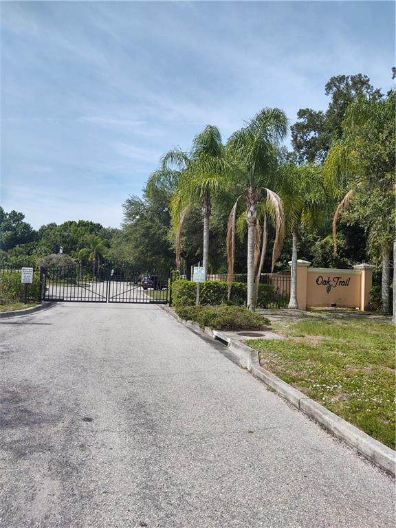 4707 1ST Avenue E #4707, Palmetto, FL 34221 (MLS #A4468484) :: The Figueroa Team