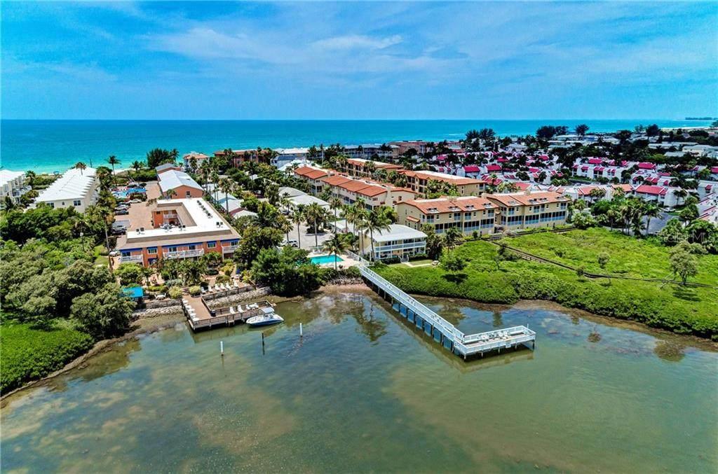 1603 Gulf Dr N - Photo 1