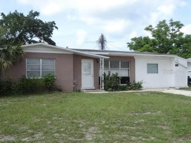 2305 N Radcliffe Place, Bradenton, FL 34207 (MLS #A4468836) :: Team Bohannon Keller Williams, Tampa Properties