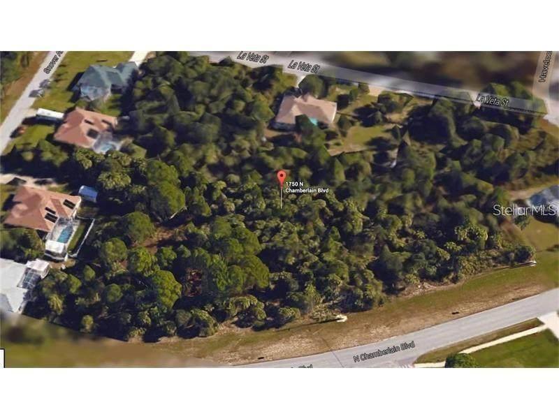 1750 Chamberlain Boulevard - Photo 1