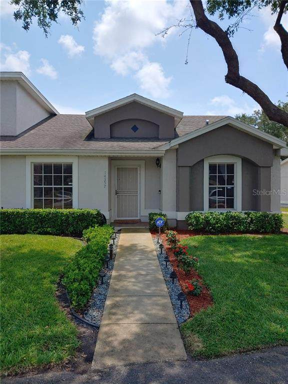 14357 Island Cove Drive, Orlando, FL 32824 (MLS #A4468913) :: The Figueroa Team