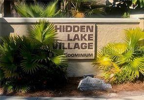 2606 Pine Lake Terrace 2606-B, Sarasota, FL 34237 (MLS #A4468985) :: Team Pepka