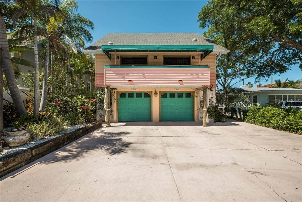 360 Canal Road - Photo 1