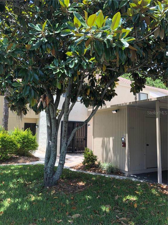 718 Bird Bay Circle #42, Venice, FL 34285 (MLS #A4471023) :: Your Florida House Team