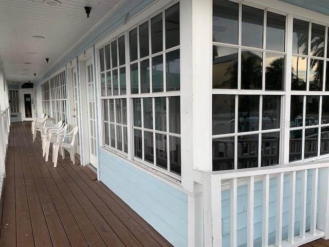 9801 Gulf Drive - Photo 1