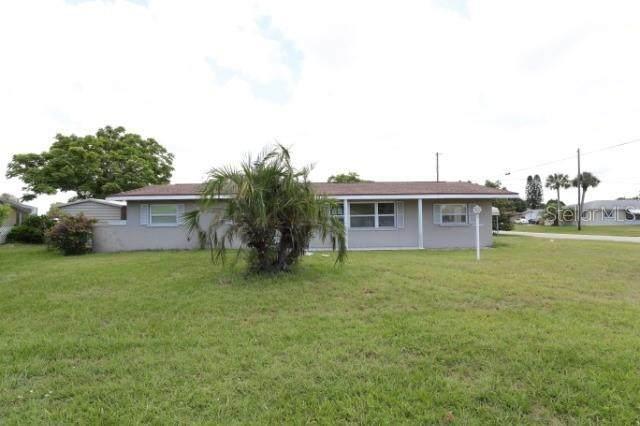 329 Shamrock Boulevard, Venice, FL 34293 (MLS #A4471472) :: Medway Realty