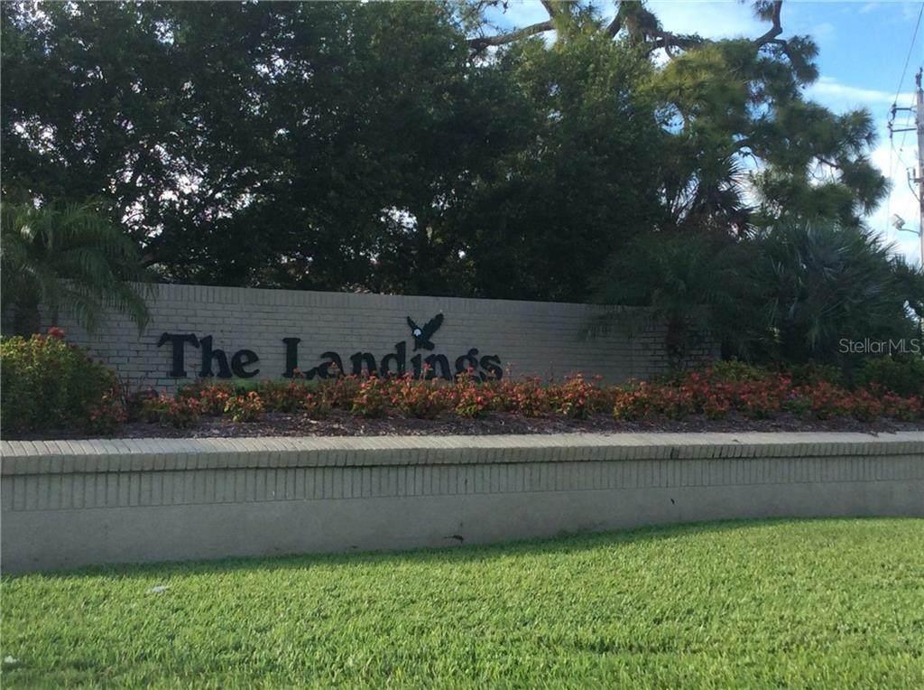5232 Landings Boulevard - Photo 1