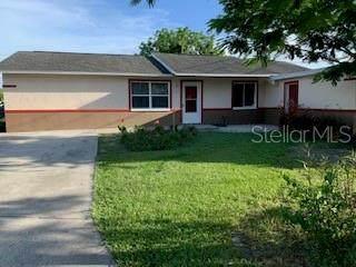1527 10TH Avenue E, Palmetto, FL 34221 (MLS #A4471505) :: CENTURY 21 OneBlue