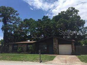 1324 65TH Street NW, Bradenton, FL 34209 (MLS #A4471593) :: Zarghami Group