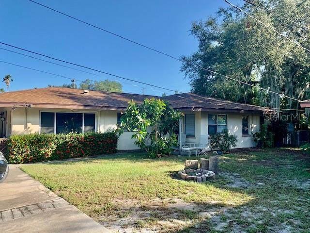 2900 W Tamiami Circle, Sarasota, FL 34234 (MLS #A4471730) :: KELLER WILLIAMS ELITE PARTNERS IV REALTY