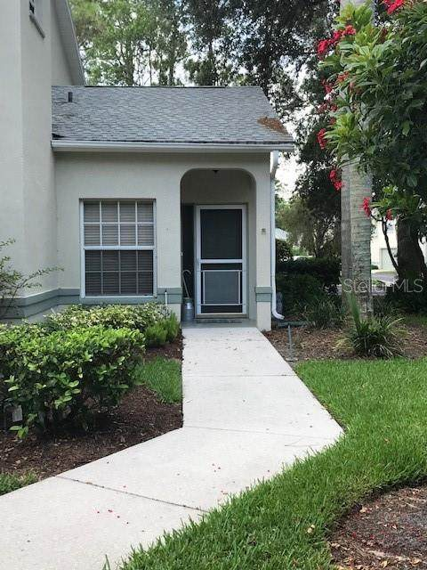 6318 Green Oak Circle 15-A, Bradenton, FL 34203 (MLS #A4471800) :: Zarghami Group