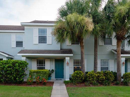 14956 Amberjack Terrace #103, Lakewood Ranch, FL 34202 (MLS #A4471918) :: Dalton Wade Real Estate Group