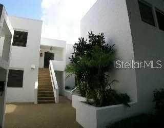 5078 Marsh Field Road #82, Sarasota, FL 34235 (MLS #A4472027) :: Dalton Wade Real Estate Group
