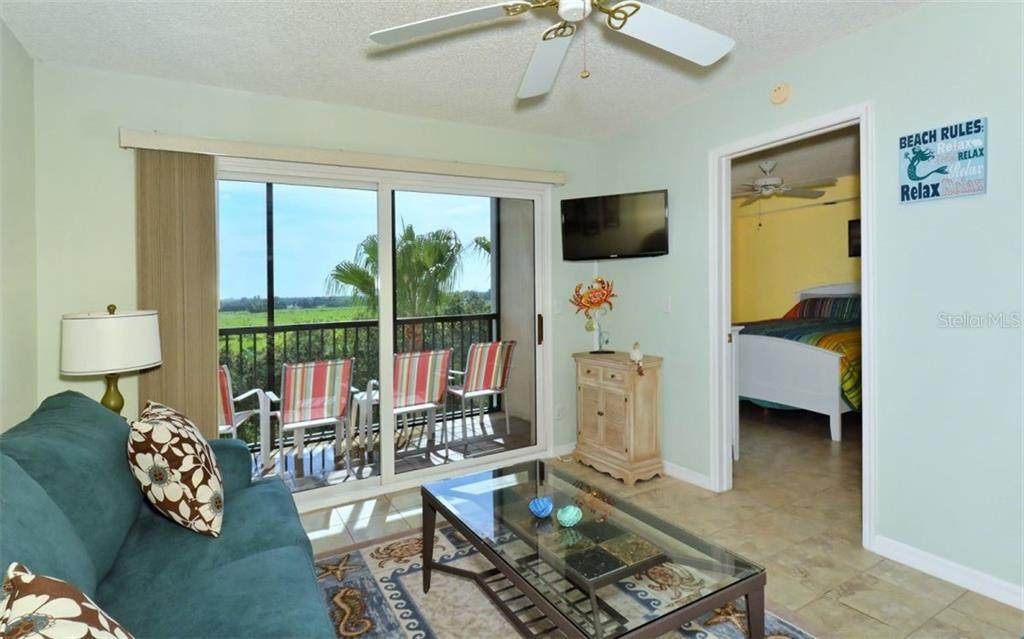 2320 Terra Ceia Bay Boulevard - Photo 1