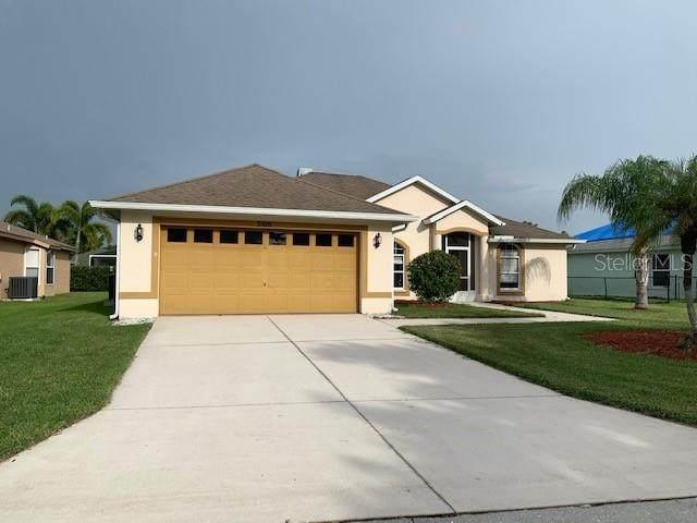 3018 58TH Terrace E, Bradenton, FL 34203 (MLS #A4473817) :: Medway Realty