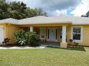 1315 Tift Street, Port Charlotte, FL 33952 (MLS #A4473829) :: Dalton Wade Real Estate Group