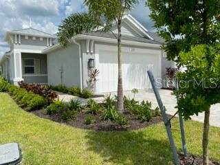 207 Van Gogh Cove, Bradenton, FL 34212 (MLS #A4474112) :: EXIT King Realty