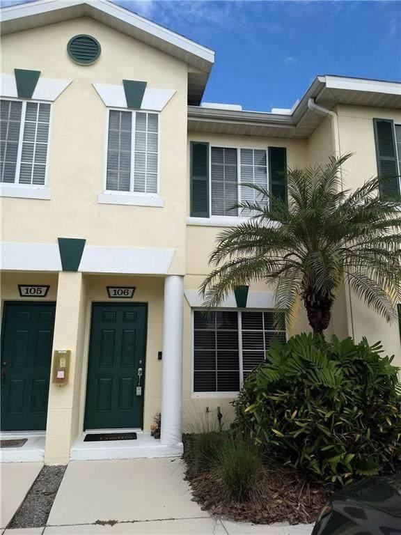 Address Not Published, Bradenton, FL 34212 (MLS #A4474320) :: Delta Realty, Int'l.