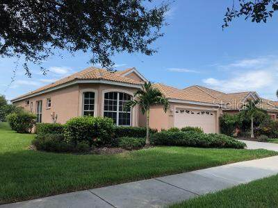 4390 Reflections Parkway, Sarasota, FL 34233 (MLS #A4474472) :: Dalton Wade Real Estate Group