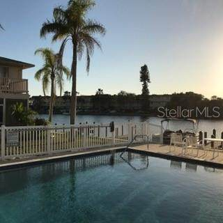 9022 Midnight Pass Road #315, Sarasota, FL 34242 (MLS #A4474547) :: Homepride Realty Services