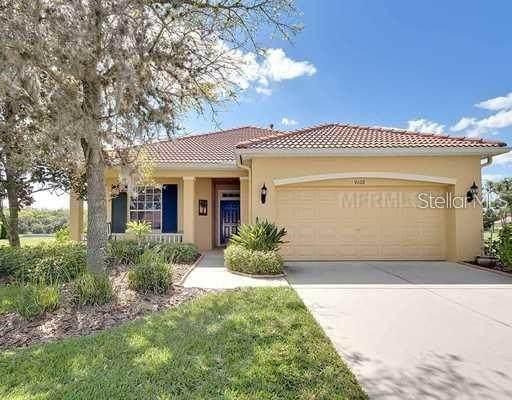 9608 Turning Leaf Terrace, Bradenton, FL 34212 (MLS #A4474588) :: Premier Home Experts