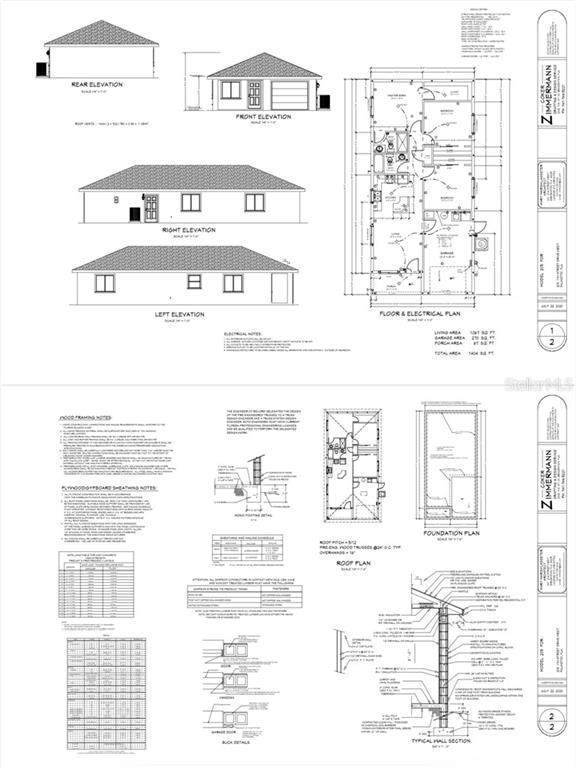 205 11TH STREET Drive W, Palmetto, FL 34221 (MLS #A4474715) :: The Robertson Real Estate Group