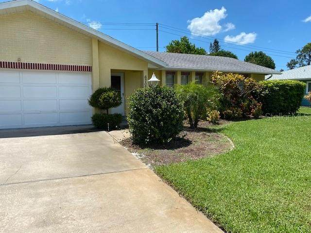 6707 29TH Avenue W, Bradenton, FL 34209 (MLS #A4475003) :: Premier Home Experts